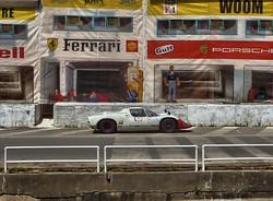 1967 Porsche 910 (30).jpg