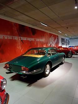 Louwman Museum (283).jpg