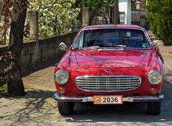 1965 Volvo P1800 (LEKAM) (40)