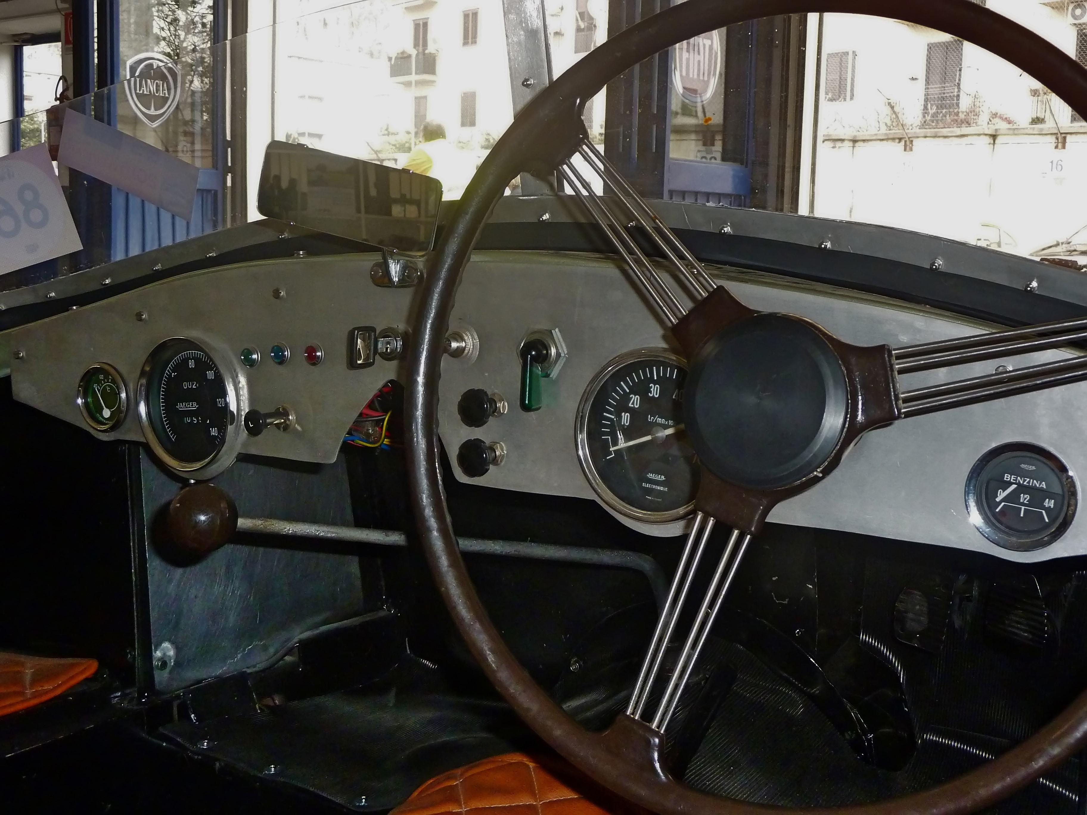 1956 Microplas Mistral Mk II (18)