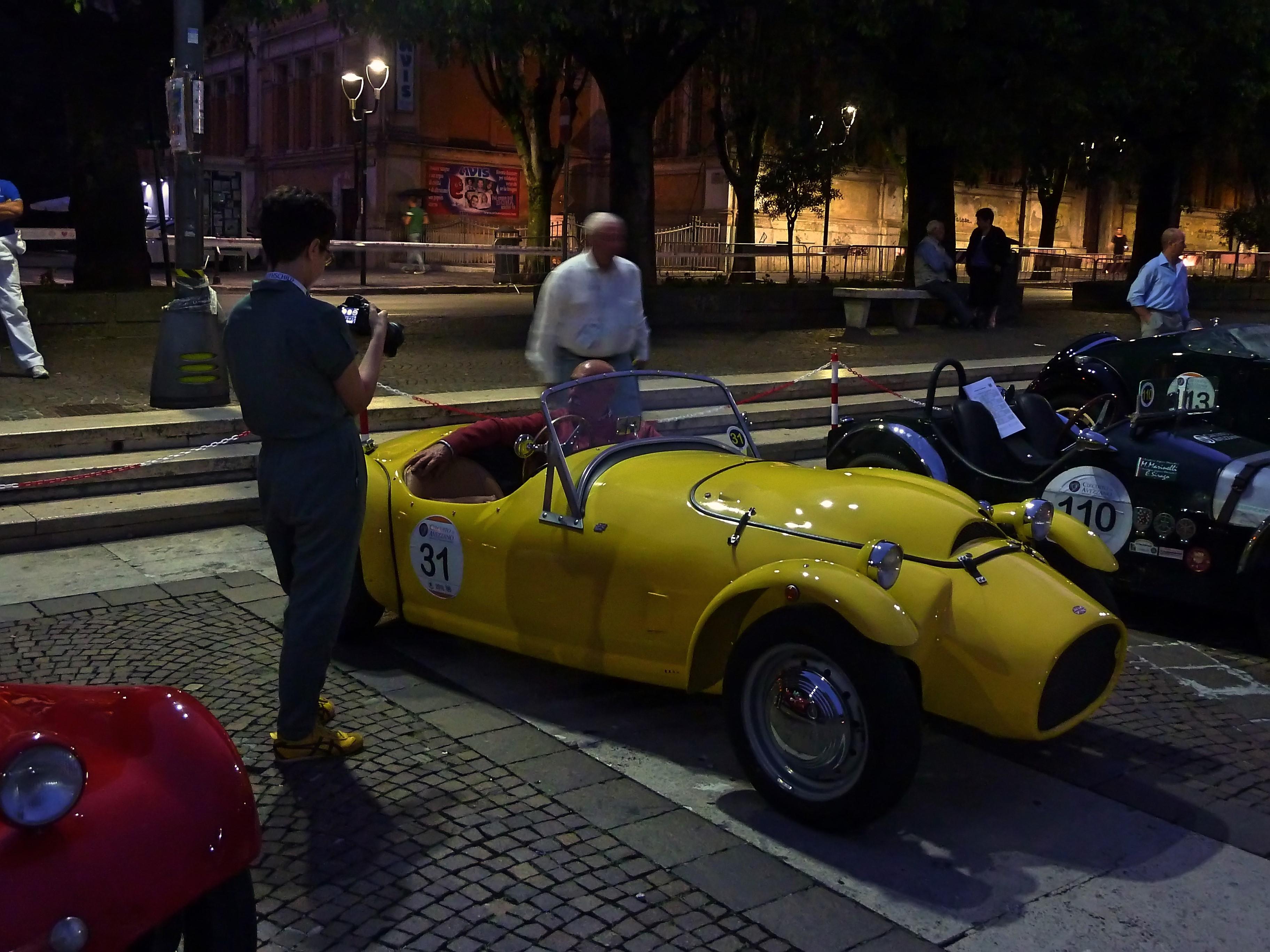 4th Circuito Di Avezzano (330)