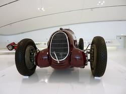 Museo Casa Enzo Ferrari (46).jpg
