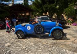 Circuito di Avezzano 2015 (282)
