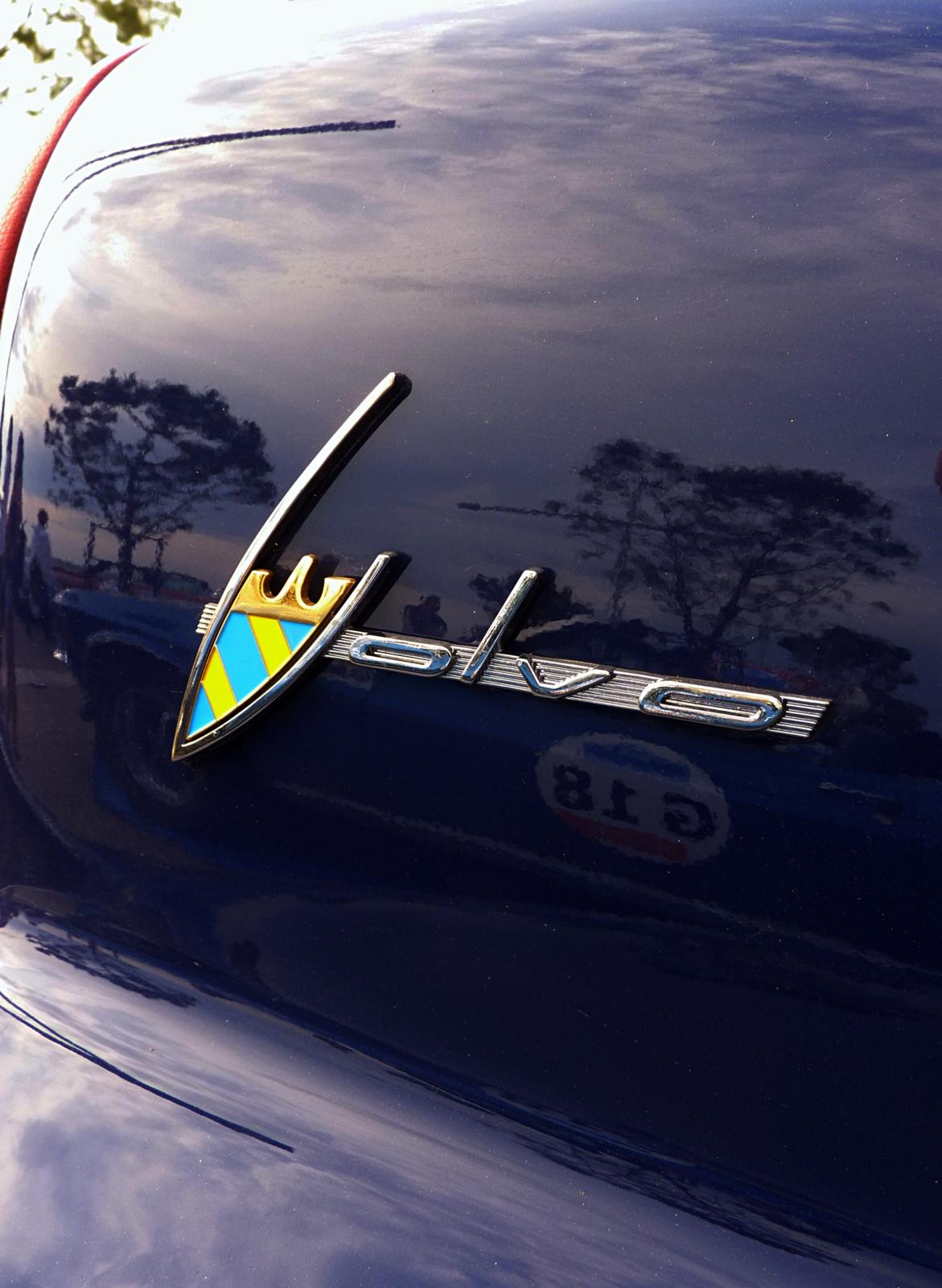 1953 Ockelbo Volvo Sports Racer (1)