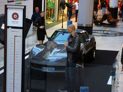 Classics in the mall (14).jpg