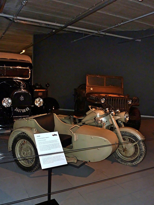 Louwman Museum (68).jpg