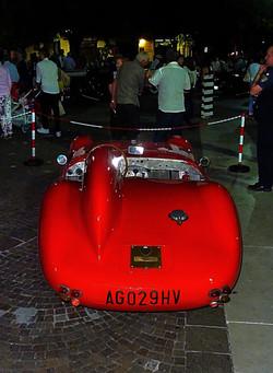 Circuito di Avezzano 2015 (377)_Fotor
