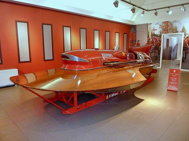 1953 Timossi Ferrari (2).jpg