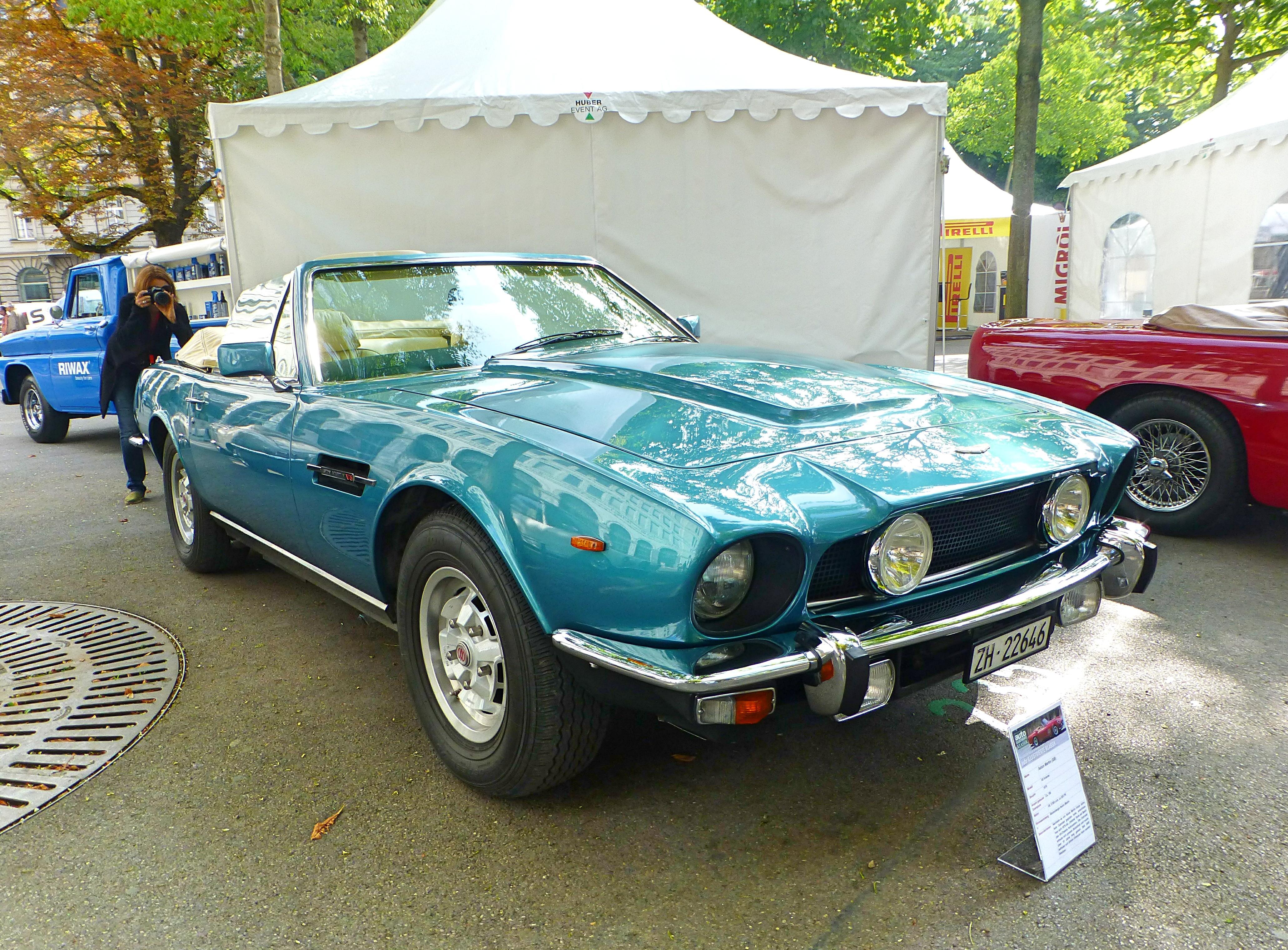 Zurich Classic Car Award 2013 (15)