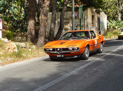 Monte Pellegrino Historics 2015 (291).jpg