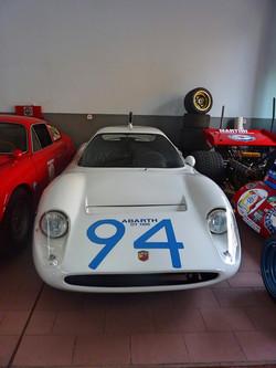 1967 Abarth OT 1300 (42)