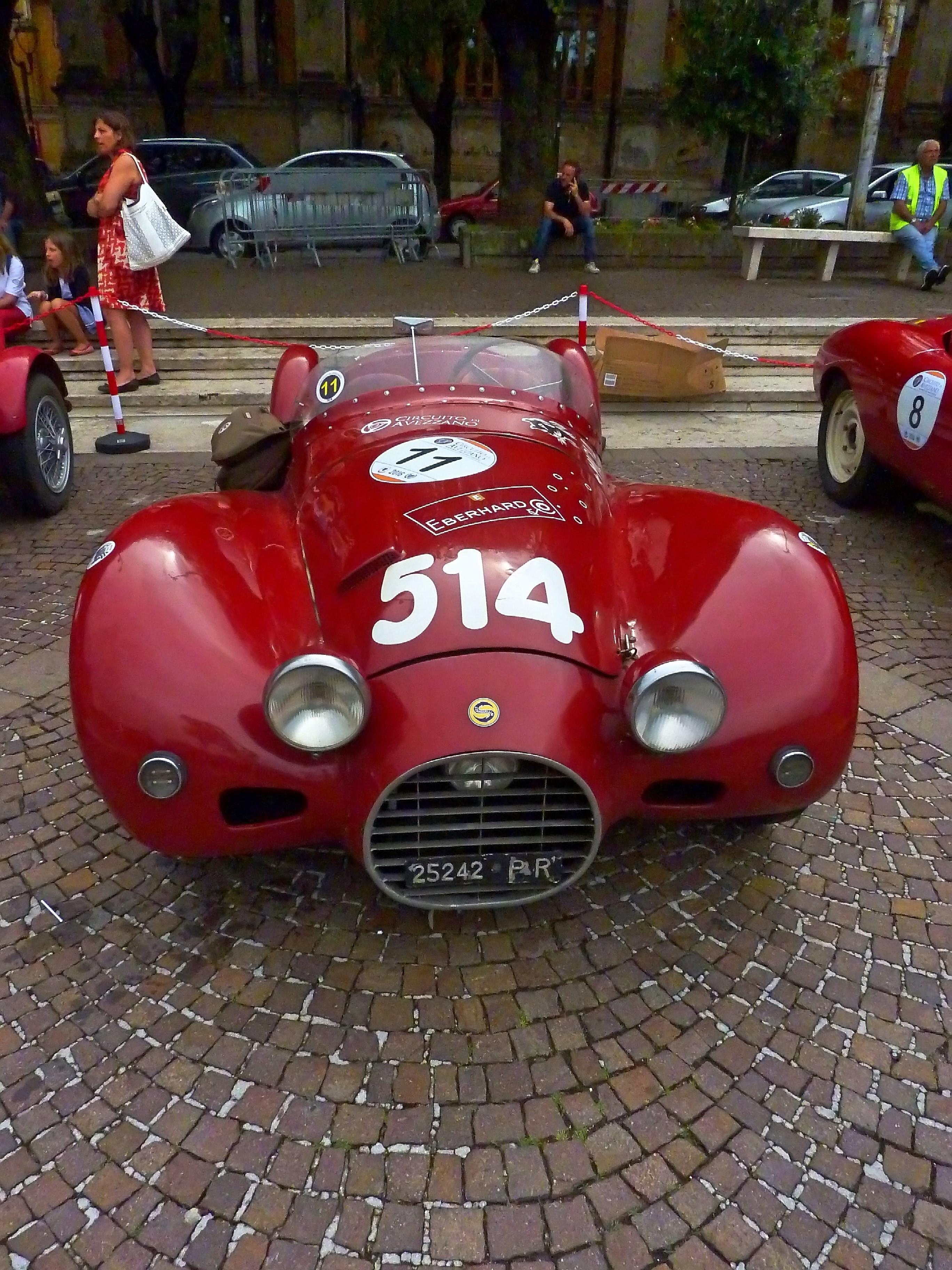 4th Circuito Di Avezzano (257)