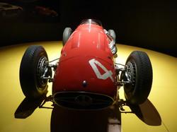 1954 Maserati Tipo 250F  (3).jpg