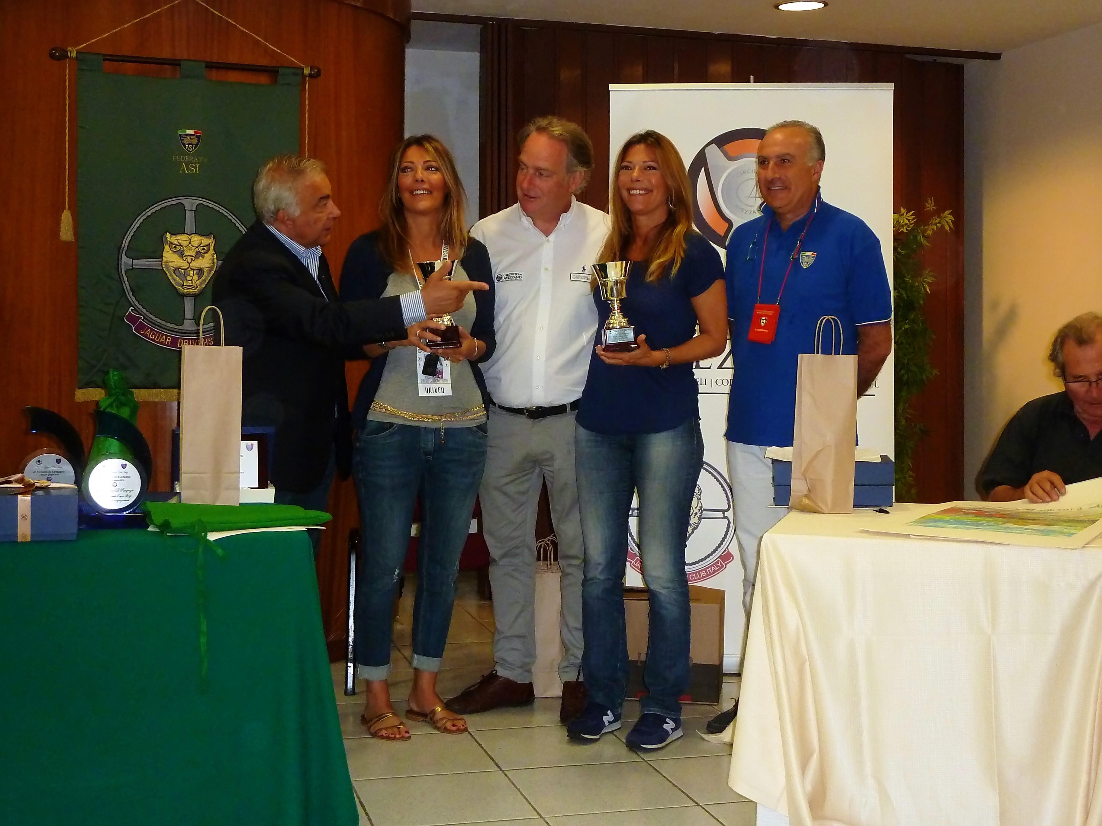4th Circuito Di Avezzano (386)