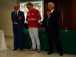 4th Circuito Di Avezzano (15)
