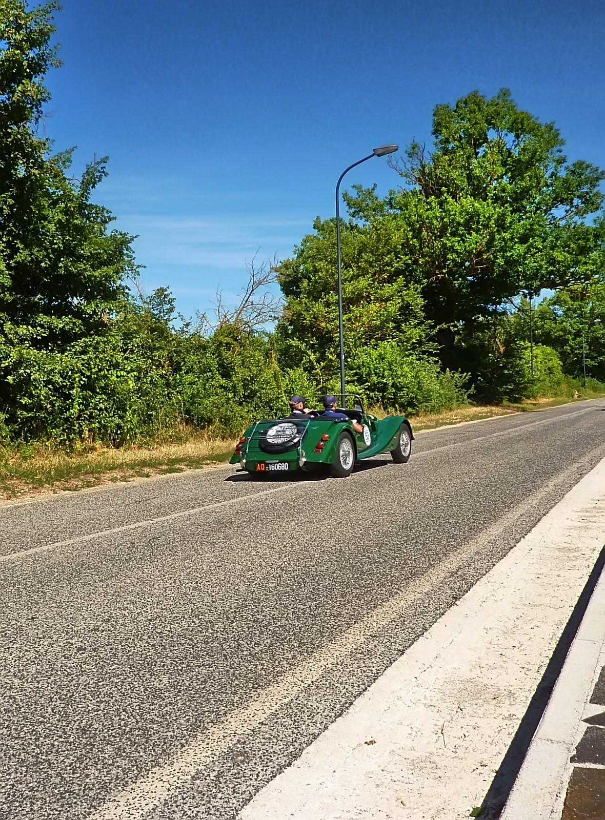 Circuito di Avezzano 2015 (71)