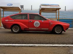 1974 Alfa Romeo Alfetta GT 1800 Group 2 (33)