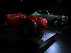 Museo Automobile Torino  (177)