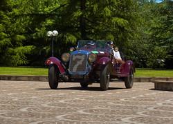 1930 OM 665 SS MM (15)