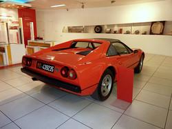 Museo Ferrari Maranello (40).jpg