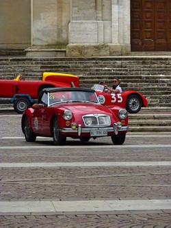 4th Circuito Di Avezzano (284)