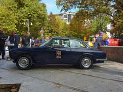 5o Historic Rally Olympus 2016 (27)