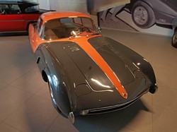 1955 Abarth 209A Boano Coupe Chassis 006  (8).jpg
