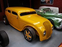 London Motor Museum (21).jpg