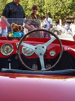 1959 Ashley 1172 Sports Barchetta  (16).jpg