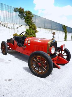 1923 Itala 56-A (12)