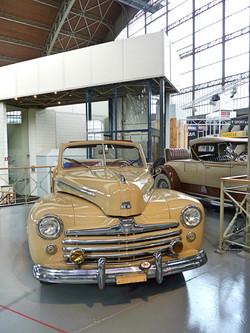 Autoworld Museum Brussels (133).jpg