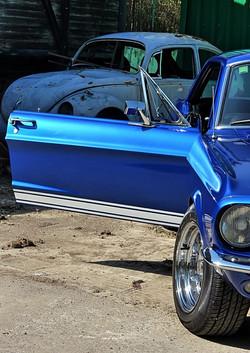 1968 Ford Mustang 289 (84).jpg