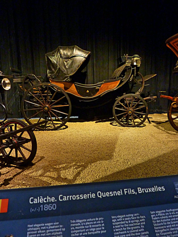 Autoworld Museum Brussels (42).jpg