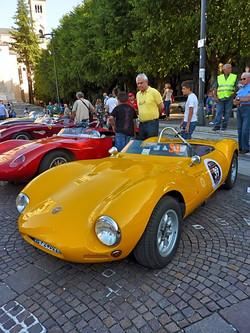 1966 Ginetta G4 Sport (1)