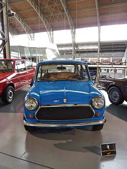Autoworld Museum Brussels (179).jpg
