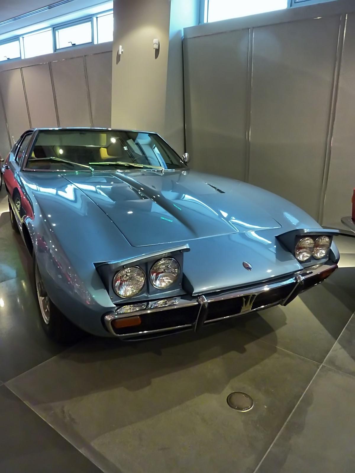 hellenic motor museum (19).JPG