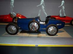 Museo Automobile Torino  (92)