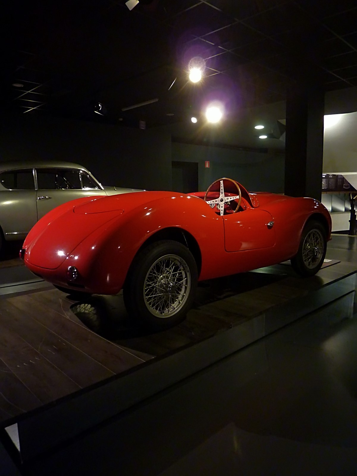 1936-47 FIAT 500A Barchetta by Bertone (7).jpg