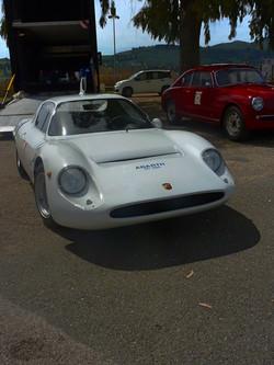 1967 Abarth OT 1300 (7)