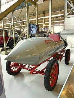 Autoworld Museum Brussels (72).jpg
