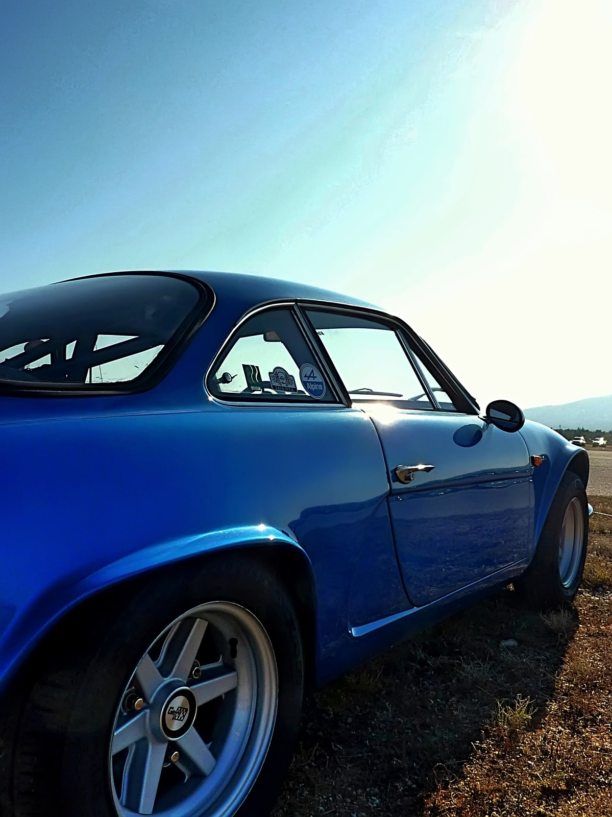 1973 Alpine A110 (6).jpg