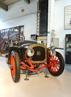 Autoworld Museum Brussels (94).jpg