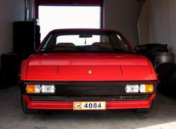 1982 Ferrari Mondial QV (30).jpg