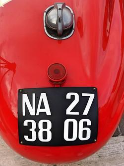 1952 Monaci 8C Bimotore Zagato (30)