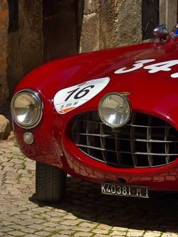 1952 Ermini 1100 Sport Internazionale by Motto (18)