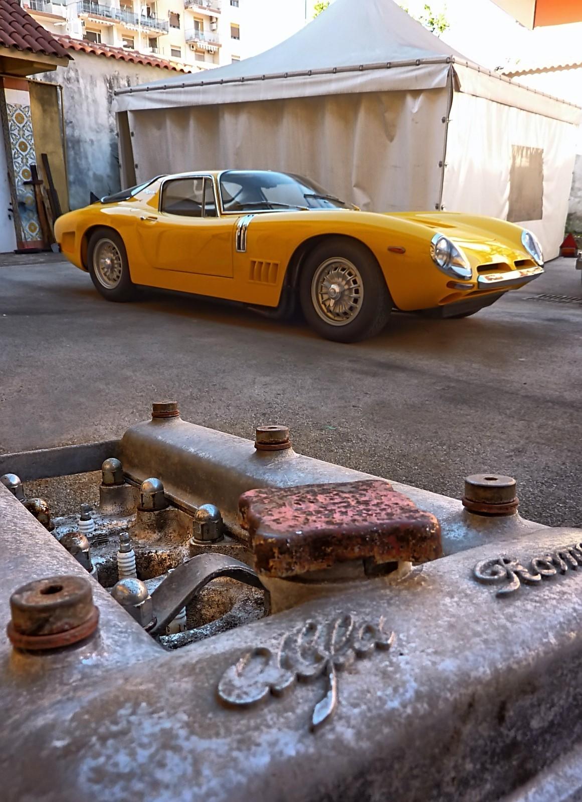 1966 Bizzarrini 5300 GT Strada (21).jpg