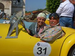 4th Circuito Di Avezzano (167)
