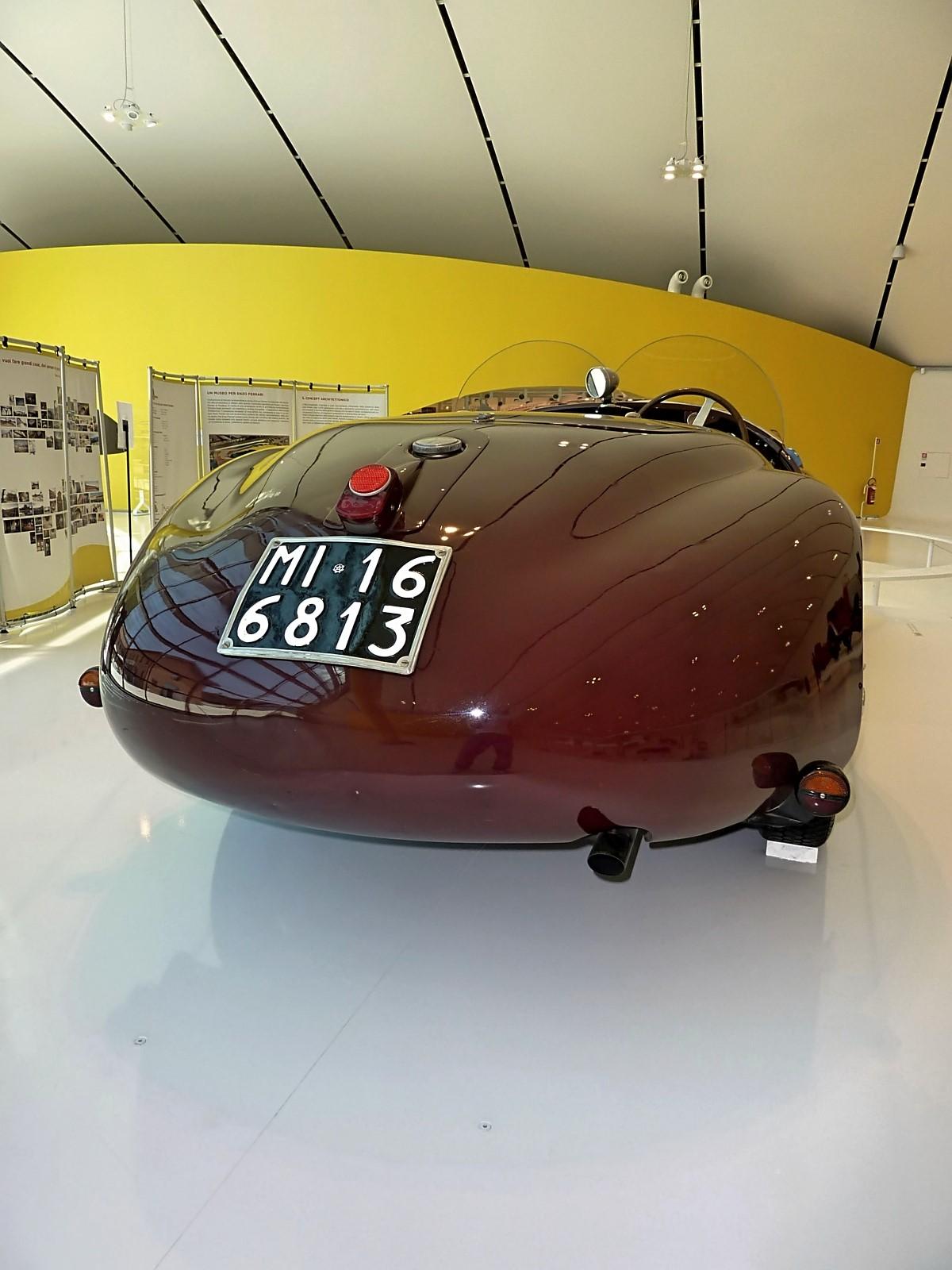 1940 Auto Avio Costruzioni 815 (16)