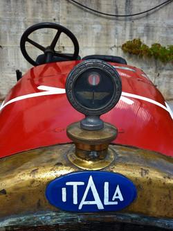 1923 Itala 56-A (10)