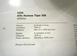 1938 Alfa Romeo Tipo 158 Alfetta  (17)
